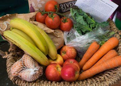 veg box (1 of 1)
